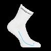TEAM CLASSIC SOCKS (3 Pairs) blanco UHLSPORT