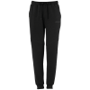ESSENTIAL PRO PANT black UHLSPORT