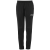 STREAM 22 TRACK PANTS black UHLSPORT
