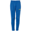 STREAM 22 TRACK PANTS blue UHLSPORT