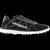 UHLSPORT FLOAT negro UHLSPORT
