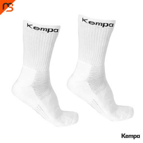 Team Classic Socks (3 Pairs) HANDBOL CALELLA