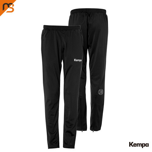 EMOTION 2.0 PANTS, negro H. C. SANT BOI