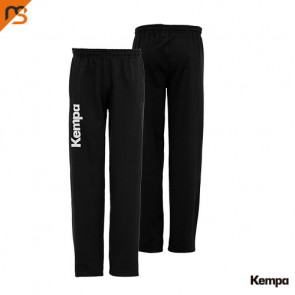 Pantalones de juego porter@s, negro, H. C. SANT BOI, Unisex