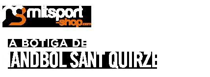 Mitsport Shop